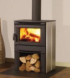 Wood-Stoves CS1200